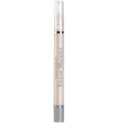L´Oréal Paris Beige Ivory True Match Concealer 1 st