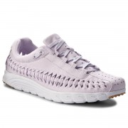 Cipő NIKE - Wmns Mayfly Woven Qs 919749 500 Barely Grape/Barely Grape