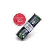 Memória Pc 4gb Ddr3 1333mhz - Pc10600 - Kvr13n9s8/4 - Kingston