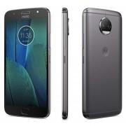 Moto G5S Plus Motorola 4GB + 64GB Gris