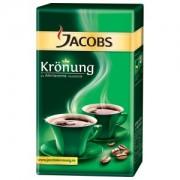 Cafea Jacobs Kronung Prajita Si Macinata 500g