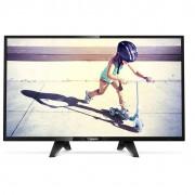 Philips televizor 32PFS4132/12