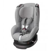 Maxi-Cosi Tobi Fotelik Samochodowy 9-18kg - Nomad Grey