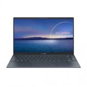 ASUS Zenbook UX425JA - 14'' FHD/IPS/i5-1035G1/8GB/512GB SSD//W10 Pro (Pine Grey/Aluminum)
