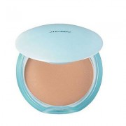 Shiseido Matifying Compact Oil-Free Natural Beige - Tester (Solo Prodotto)