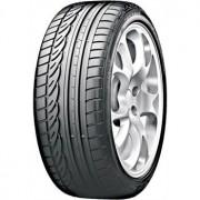 Dunlop Neumático Sp Sport 01 205/45 R17 84 V * Runflat