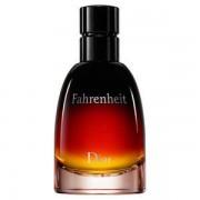 Fahrenheit Le Parfum - Dior 75 ml EDP Campione Originale
