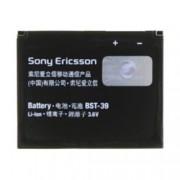 Sony Ericsson BST-39 Оригинална Батерия
