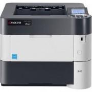 Imprimanta kyocera ECOSYS P3055dn (1102T73NL0)