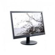 "AOC Monitor AOC 19,5"" M2060SWDA2 DVI"