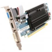 Видео карта Sapphire R5 230 2G DDR3 PCI-E HDMI / DVI-D / VGA BULK