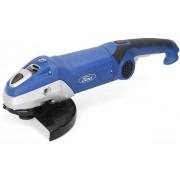 Polizor unghiular Ford-Tools FX1-22, 2500 W, 230 mm
