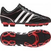 Adidas kamasz stoplis futball cipő-Heritagio V TRX FG J