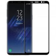 Nillkin Protector de vidro temperado 3D CP+ Max Samsung Galaxy S9 Plus