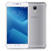 Meizu M5 Note Dual Sim 3GB/16GB 5.5'' Prata