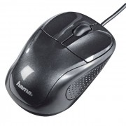 Hama Mouse AM100 7686524