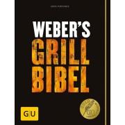 Weber s Grillbibel - 1 Stück