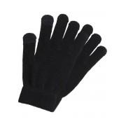Pieces Fingervantar Pieces New buddy smart glove