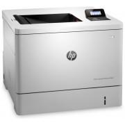 HP LaserJet Enterprise M553N A4 Kleurenprinter met draadloos printen
