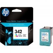HP 342 Tri-color Inkjet Print Cartridge (C9361EE)