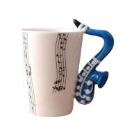 Labradorite de Madagascar montée en pendentif sur du plaqué argent