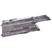 Dell Inspiron 14 7000 / 5KG27 7830mAh 57.94Wh Li-Polymer 7.4V (Cameron Sino)