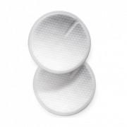 Avent SCF254/61 Eldobható melltartóbetét 60 db (fehér)