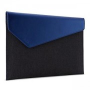 Калъф за таблет 10 PROTECTIVE SLEEVE INDIGO BLUE/GRAY ABG652 - Acer Iconia One (B3-A40 & B3-A40 Full-HD), NP.BAG1A.238