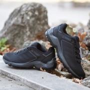 ADIDAS TERREX EASTRAIL SHOES - BC0973 / Мъжки спортни обувки