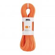 Petzl Arial 9.5mm x 70m Rope - Orange