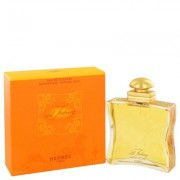 24 Faubourg For Women By Hermes Eau De Toilette Spray 3.4 Oz