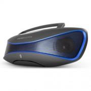 Energy Sistem Altavoz Energy Sistem Music Box Bz6 Bluetooth Negro