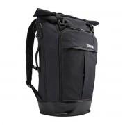 Rucsac laptop Thule Paramount 24L Rolltop Daypack