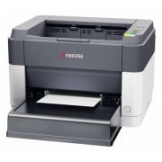 Imprimanta Laser Kyocera Fs-1061Dn