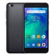 Xiaomi Redmi Go Dual Sim 1GB/8GB 5'' Preto