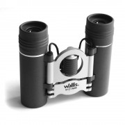 Wallis binoculares wallis negro