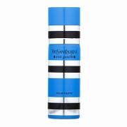 Yves Saint Laurent Rive Gauche Eau de Toilette da donna 50 ml
