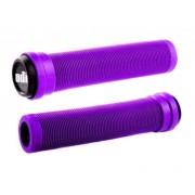 Odi Soft Longneck Single-Ply Purple - Step Handvatten
