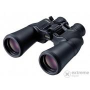 Nikon Aculon A211 10-22x50 Zoom dalekozor