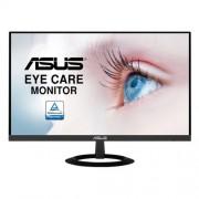 """Asus Asus Vz279he. Dimensioni Schermo: 68,6 Cm (27""""), Risoluzione Del Display: 1920 X 1080 Pixel, Tipologia Hd: Full Hd, Tecnologia Display: Ips, Tipo"""