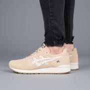 Asics Gel-Lyte H8B3L 0500 női sneakers cipő