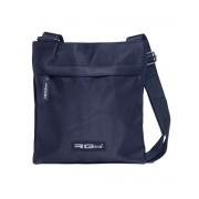 RG512 Alex Bag Blue