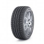 Dunlop Neumático 4x4 Dunlop Sp Sport Maxx 295/40 R20 110 Y Ro1 Xl