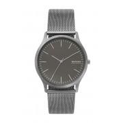 Skagen - Часовник