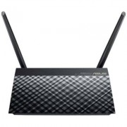 Asus Router RT-AC52U B1