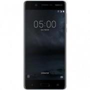 Nokia 5 smartphone (Zilver)