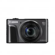 Canon PowerShot SX720 HS Цифров Фотоапарат 20.3 MP