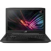 Asus ROG Strix GL503VM-FY014T-BE - Gaming Laptop - 15.6 Inch - Azerty