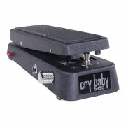 Dunlop Cry Baby 535Q Wah Multiple