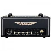 Ashdown Custom Shop CTM-100 Topteil E-Bass